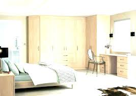 fitted bedrooms small rooms. Fitted Bedroom Furniture For Small Rooms Spaces  Bedrooms P