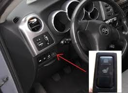 heated seat switch wiring diagram matrix project club lexus receive my switches and my universal heater seat kit i will have alot of fun installing all that together heaters swtiches oem swtiches wiring