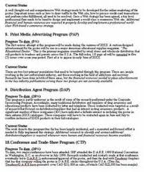 my dream job as a businessman essay short formsforcollege com my dream job as a businessman essay