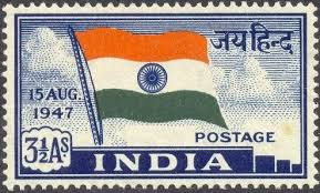 Independence Day Chart Work Why Midnight Of 15 August 1947 For Indian Independence