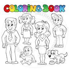 Colors Song Lyrics For Children Tags Tremendous Colours Photo