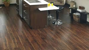 best underlayment for vinyl plank flooring burnt oak luxury vinyl planks plank vs hardwood reviews engineered