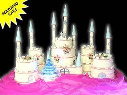 Wedding Cakes London Bakery