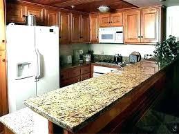 best laminate countertops can you paint laminate paint best granite