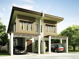 Small Picture Best 10 Duplex house design ideas on Pinterest Duplex house