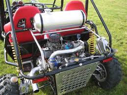 kazuma mammoth 800 turbo charged kazuma mammoth 800 engine