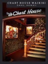 Chart House Honolulu Chart House Reviews Honolulu Hawaii Skyscanner