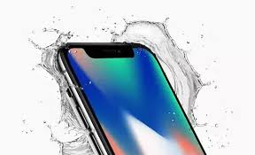 Iphone The Buying Is Quora X Worth It OP6wSq4