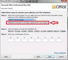 Can I Use Microsoft Word On Windows 10 Without An Internet