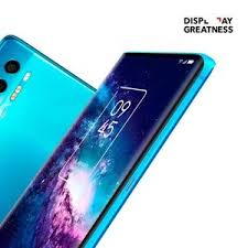 The tcl 20 pro 5g's main failings are mostly in things it misses. Tcl Launcht Drei Neue Smartphones
