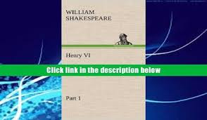 audiobook the theater essays of arthur miller arthur miller for pdf henry vi part 1 william shakespeare for ipad