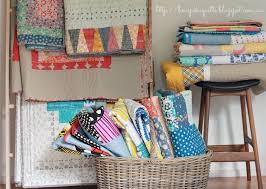 917 best Quilts images on Pinterest | Easy quilts, Modern quilting ... & Siobhan Rogers Adamdwight.com