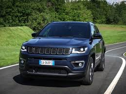 Find your lowest possible price on a new jeep compass with a few clicks! Jeep Compass Facelift List Of Expected Changes