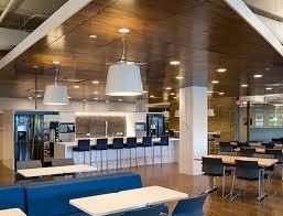 A2 Design A2design Architecture Interior Design Urban Design
