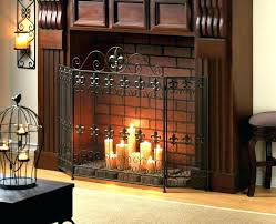 fireplace candle holders fireplace with candles inside fireplace candle holders candles inside fireplace pillar candles in
