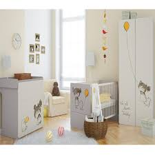 baby furniture ideas. Amazing Baby Nursery Furniture Set With Jungle Theme About Remodel Home Decor Ideas