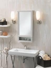 contemporary bathroom photo by maax home munity