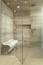 shower design. Unique Design Beautiful Shower Design In Shower Design The Spruce