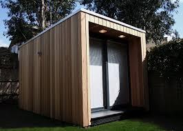prefab garden office. Design Prefab Garden Office