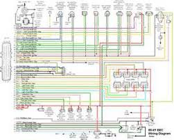 buick regal engine diagram tractor repair wiring diagram 97 buick century transmission wiring diagram likewise wiring diagram for 1982 honda accord moreover 96 buick