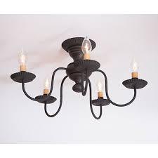 primitive lighting fixtures. Primitive Lighting Fixtures. Wooden Ceiling Lights Fixtures