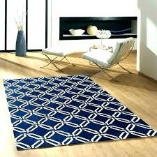navy blue rug area rugs 8x10 best tagge navy rug