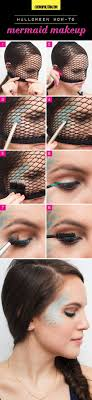 11 looks you can create with makeup you already have