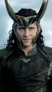 Avengers Preference | Loki marvel, Loki wallpaper, Loki laufeyson