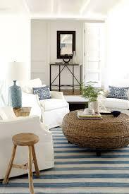 coastal style furniture. Why You Need Modern Furniture In Your Home Coastal Style
