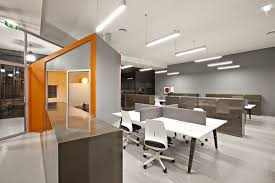 office furniture ideas layout. Image Result For Soundproof Coworking Space Office Furniture Ideas Layout