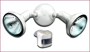 beautiful outdoor motion activated light control and beautiful outdoor motion activated light control defiant 180 degree