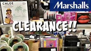 with me marshalls makeup clearance lip kits 2018
