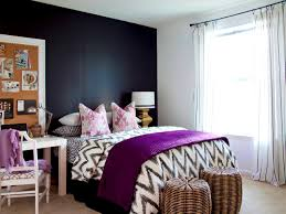 Purple And Grey Bedroom Bedroom Knockout Tagged Purple Grey Black Bedroom Ideas Archives