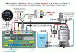 bmw 335xi headlight wiring diagram bmw wiring diagram and schematics bmw 320d fuse box diagram at E92 Fuse Box Diagram