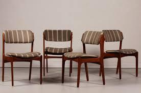 harmony sofa west elm elegant 50 awesome west elm hamilton leather sofa graphics 50 s