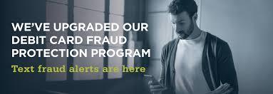 fraud text alert w shazam