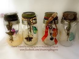Decorated Mason Jars For Sale 100 best BOHO MASON SOLAR LIGHTS FOR SALE available at wwwfacebook 17