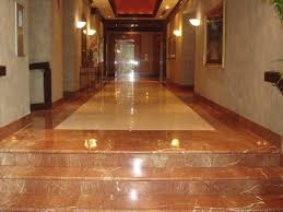 Marble Kitchen Floors Marble Flooring Ideas All About Flooring Designs