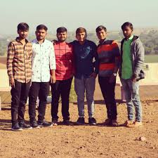 Avadh Patel - Home   Facebook