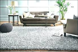 area rugs at costco costco rugs on localcarrieracwebsite thomasville area rugs costco area rugs
