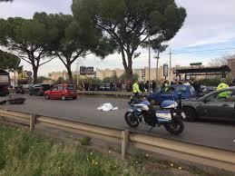 Incidente mortale in viale Regione Siciliana all'altezza del Baby Luna, la  vittima un motociclista (FOTO) | BlogSicilia - Ultime notizie dalla Sicilia