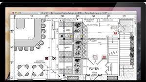 Macdraft Pro For Mac Free Download Version 6 2 1 Macupdate