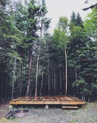 camping in the woods. CAMPING In The WOODS: Your Dose Of Wilderness Inspiration. Camping - Streettrotter Woods