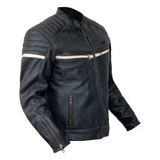 Bilt Motorcycle Jacket Size Chart Bilt Alder Leather Jacket