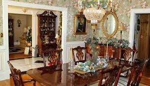 Elegant dining table decor Classy Table Centerpiece Decoration Setting Image Fine Dining Ideas Decorating Room Rooms Astounding Formal Table Centerpiece Decoration Setting Image Fine Dining Ideas