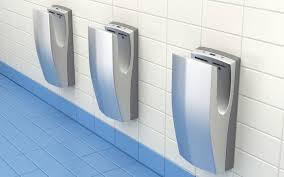 hand dryer for bathroom. Hand Dryers In Public Washroom Dryer For Bathroom R