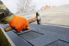 Image result for roofer