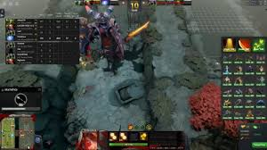 dota 2 legion td elemental builder guide tutorial wave 32 jan