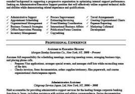 Great Resume Words From Resume Templates Free Resume