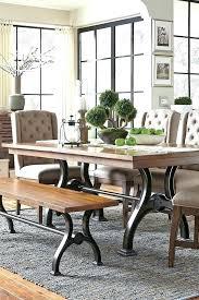 furniture stores traverse city mi. Furniture Traverse City Stores Art Van Mi Best Salvation Army With